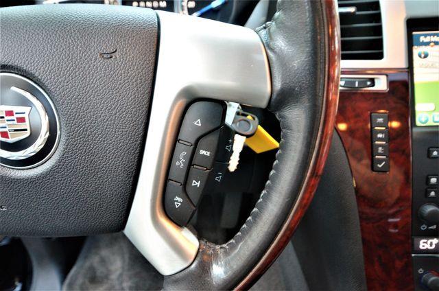 2010 Cadillac Escalade Premium Reseda, CA 31