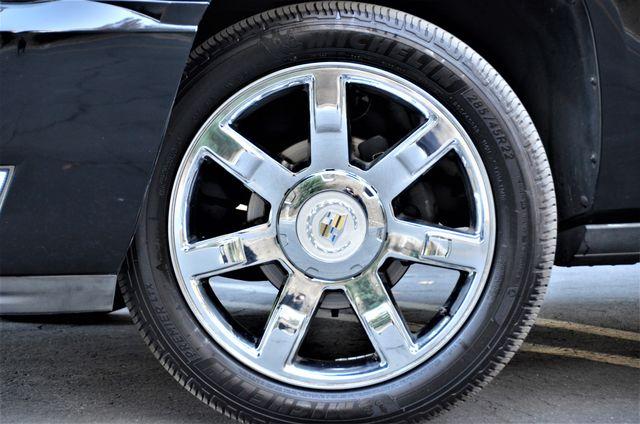2010 Cadillac Escalade Premium Reseda, CA 12