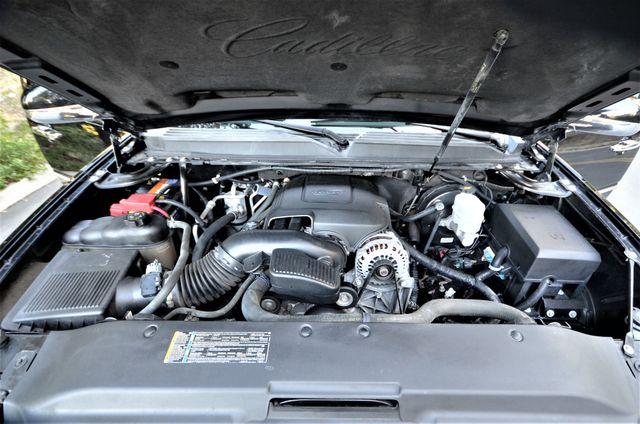 2010 Cadillac Escalade Premium Reseda, CA 34