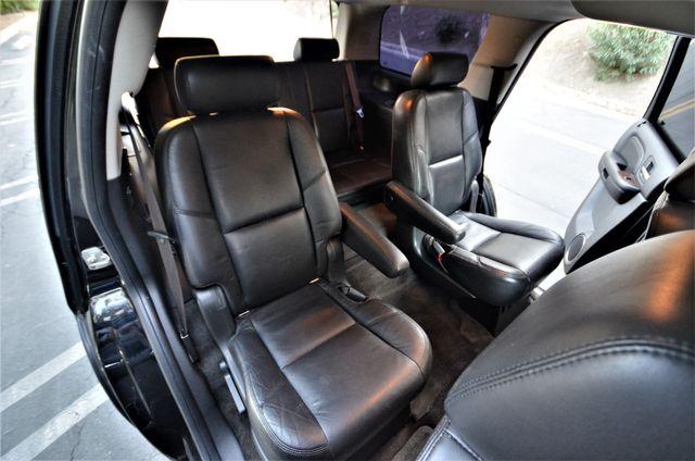 2010 Cadillac Escalade Premium Reseda, CA 9