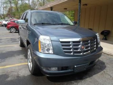 2010 Cadillac Escalade Premium in Shavertown