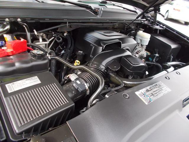 2010 Cadillac Escalade Luxury Shelbyville, TN 16