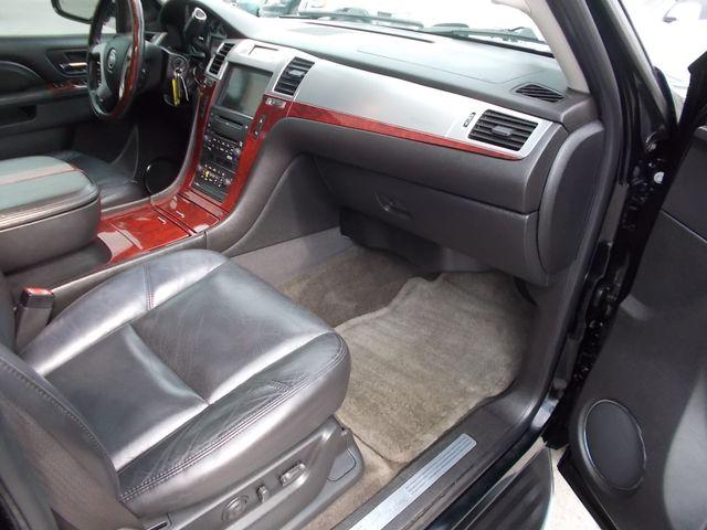 2010 Cadillac Escalade Luxury Shelbyville, TN 18