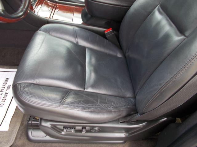 2010 Cadillac Escalade Luxury Shelbyville, TN 23