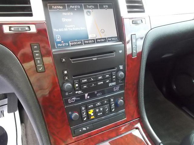 2010 Cadillac Escalade Luxury Shelbyville, TN 28