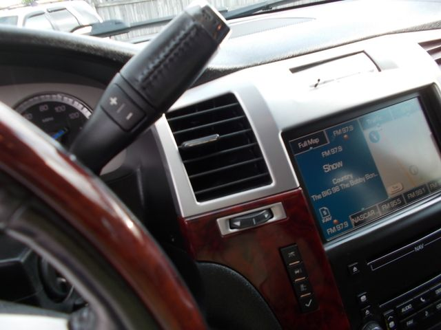 2010 Cadillac Escalade Luxury Shelbyville, TN 32