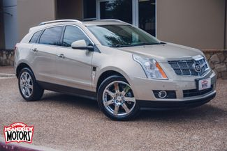 2010 Cadillac SRX Performance Collection in Arlington, Texas 76013