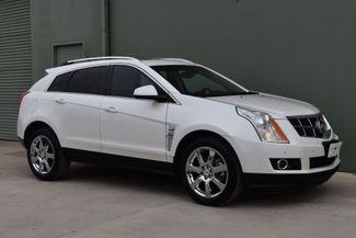 2010 Cadillac SRX Performance   Arlington, TX   Lone Star Auto Brokers, LLC-[ 4 ]