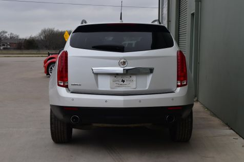 2010 Cadillac SRX Performance | Arlington, TX | Lone Star Auto Brokers, LLC in Arlington, TX
