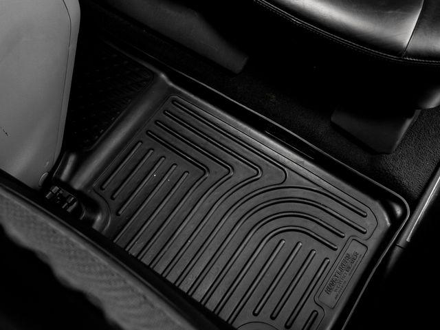 2010 Cadillac SRX Performance Collection Burbank, CA 16