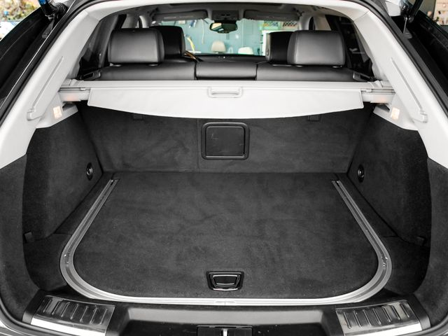 2010 Cadillac SRX Performance Collection Burbank, CA 17