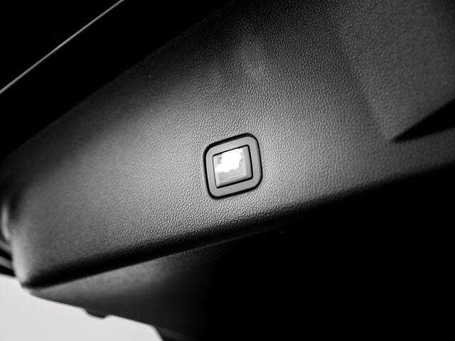 2010 Cadillac SRX Performance Collection Burbank, CA 19
