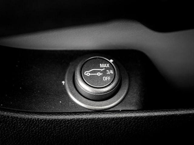 2010 Cadillac SRX Performance Collection Burbank, CA 20