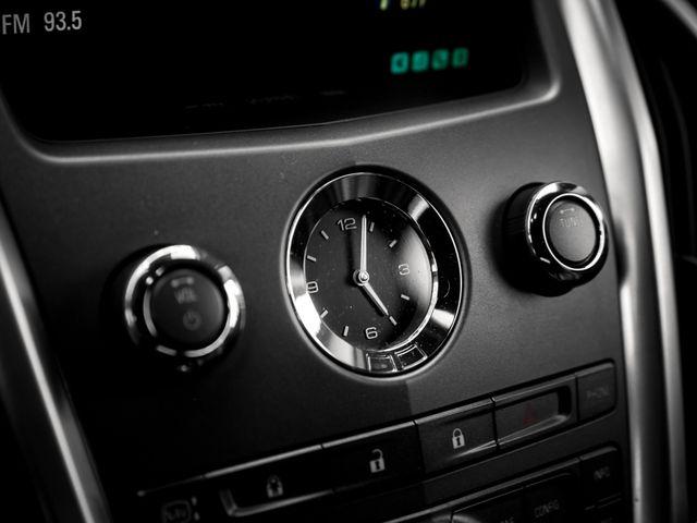 2010 Cadillac SRX Performance Collection Burbank, CA 22