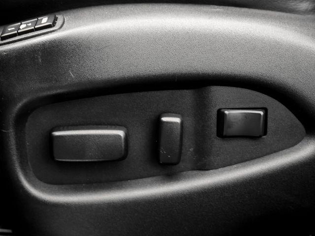 2010 Cadillac SRX Performance Collection Burbank, CA 23