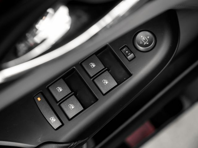 2010 Cadillac SRX Performance Collection Burbank, CA 24