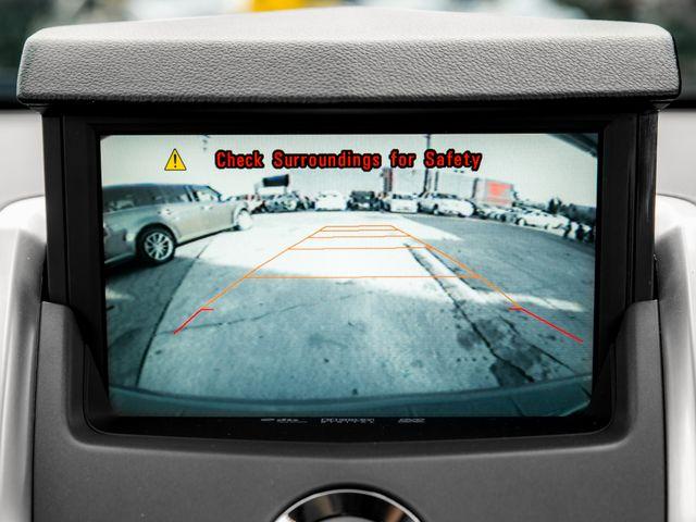 2010 Cadillac SRX Performance Collection Burbank, CA 26