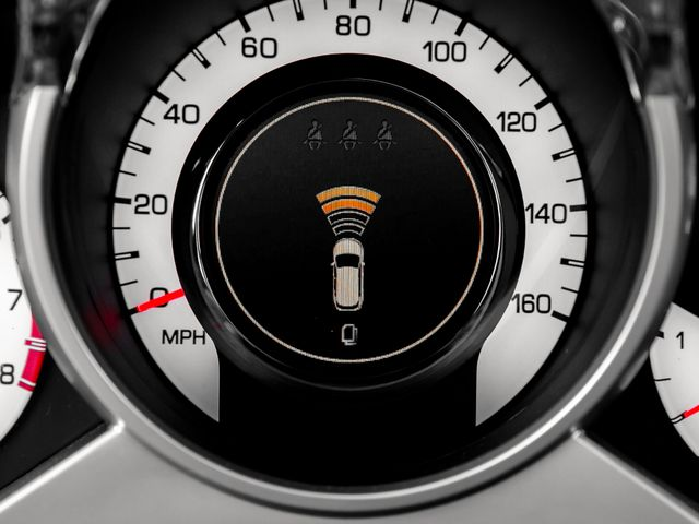 2010 Cadillac SRX Performance Collection Burbank, CA 27