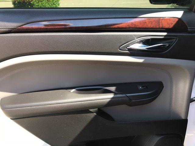 2010 Cadillac SRX Luxury Collection in Carrollton, TX 75006