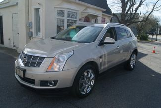 2010 Cadillac SRX Premium Collection in Conover, NC 28613