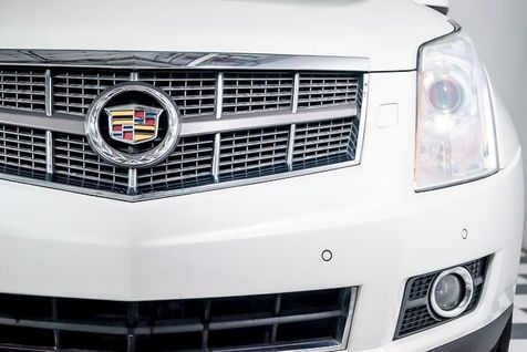 2010 Cadillac SRX Performance Collection in Dallas, TX
