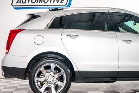 2010 Cadillac SRX Turbo Performance Collection in Dallas, TX