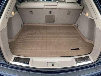 2010 Cadillac SRX Luxury  city GA  Global Motorsports  in Gainesville, GA