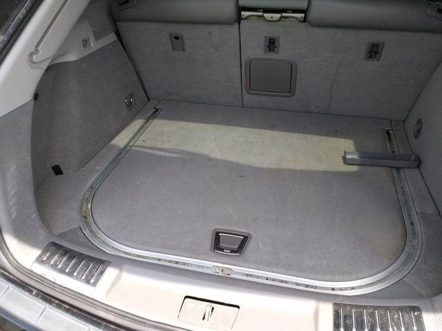 2010 Cadillac SRX Luxury Collection Houston, Mississippi 14