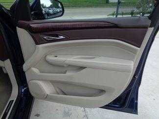 2010 Cadillac SRX Luxury Collection  city TX  Texas Star Motors  in Houston, TX