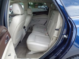 2010 Cadillac SRX Luxury Collection  city TX  Texas Star Motors  in Houston, TX