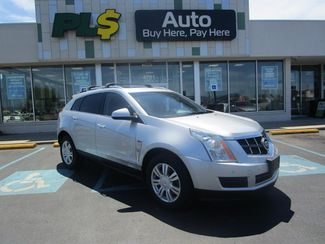 2010 Cadillac SRX Luxury Collection in Indianapolis, IN 46254