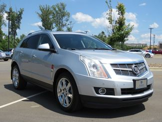 2010 Cadillac SRX Performance Collection in Kernersville, NC 27284