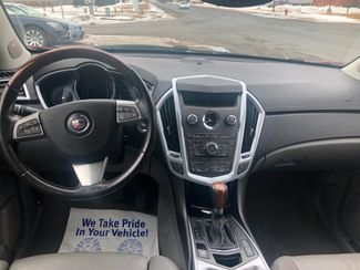 2010 Cadillac SRX Premium Collection Maple Grove, Minnesota 12
