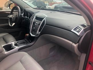 2010 Cadillac SRX Premium Collection Maple Grove, Minnesota 9