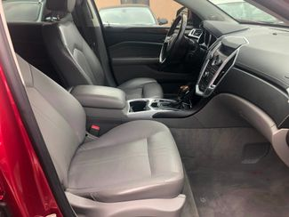 2010 Cadillac SRX Premium Collection Maple Grove, Minnesota 11