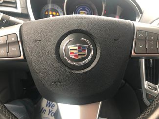 2010 Cadillac SRX Premium Collection Maple Grove, Minnesota 24
