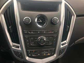 2010 Cadillac SRX Premium Collection Maple Grove, Minnesota 25