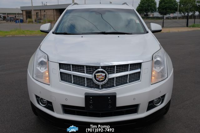 2010 Cadillac SRX Performance Collection in Memphis Tennessee, 38115