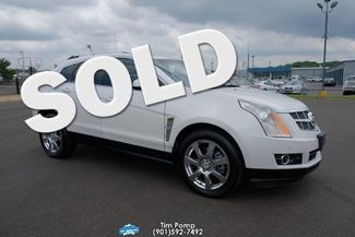 2010 Cadillac SRX Performance Collection | Memphis, Tennessee | Tim Pomp - The Auto Broker in  Tennessee