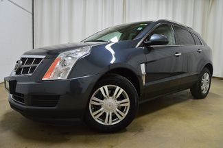 2010 Cadillac SRX Luxury Collection in Merrillville IN, 46410
