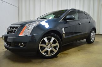 2010 Cadillac SRX Premium Collection in Merrillville IN, 46410