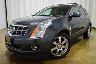 2010 Cadillac SRX Premium Collection in Merrillville, IN 46410