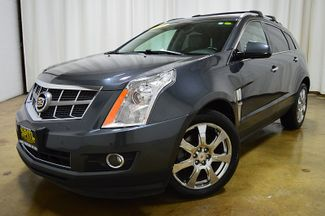 2010 Cadillac SRX Premium Collection in Merrillville, IN 46410