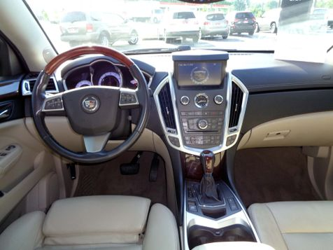 2010 Cadillac SRX Performance Collection | Nashville, Tennessee | Auto Mart Used Cars Inc. in Nashville, Tennessee