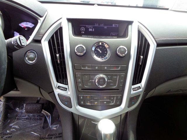 2010 Cadillac SRX Base in Nashville, Tennessee 37211