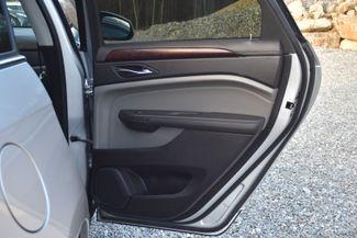 2010 Cadillac SRX Luxury Collection Naugatuck, Connecticut 11