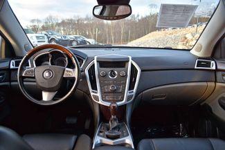 2010 Cadillac SRX Luxury Collection Naugatuck, Connecticut 15