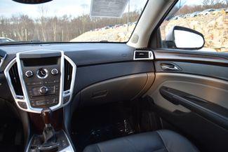 2010 Cadillac SRX Luxury Collection Naugatuck, Connecticut 16