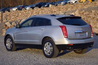 2010 Cadillac SRX Luxury Collection Naugatuck, Connecticut 2