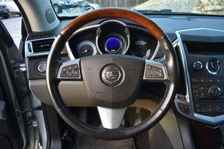 2010 Cadillac SRX Luxury Collection Naugatuck, Connecticut 21